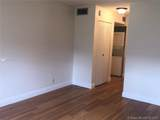 1751 75th Ave - Photo 10