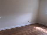 1751 75th Ave - Photo 11