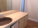 1751 75th Ave - Photo 12