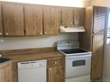1751 75th Ave - Photo 13