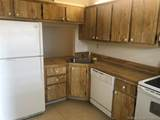 1751 75th Ave - Photo 15