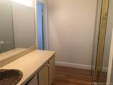 1751 75th Ave - Photo 16