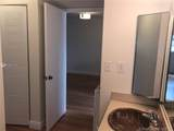 1751 75th Ave - Photo 18