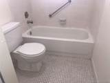 1751 75th Ave - Photo 19