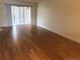 1751 75th Ave - Photo 2