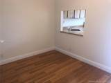 1751 75th Ave - Photo 22