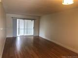 1751 75th Ave - Photo 27