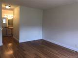 1751 75th Ave - Photo 28
