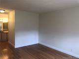1751 75th Ave - Photo 29