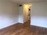 1751 75th Ave - Photo 30