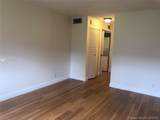 1751 75th Ave - Photo 31