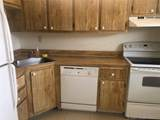 1751 75th Ave - Photo 34