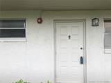 1751 75th Ave - Photo 36