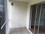1751 75th Ave - Photo 4