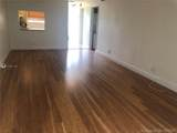 1751 75th Ave - Photo 5