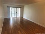 1751 75th Ave - Photo 6