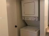 1751 75th Ave - Photo 9