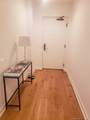 6799 Collins Ave - Photo 5