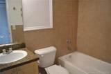 6395 27th Ave - Photo 19