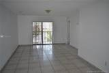 6395 27th Ave - Photo 21