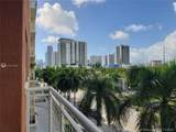 2001 Biscayne Blvd - Photo 17