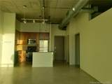 2001 Biscayne Blvd - Photo 29