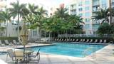 2001 Biscayne Blvd - Photo 41