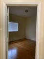 15667 14th St - Photo 26