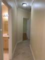 15667 14th St - Photo 27
