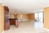 19667 Turnberry Way - Photo 17