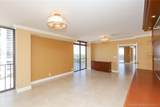 19667 Turnberry Way - Photo 20