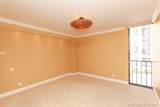 19667 Turnberry Way - Photo 22