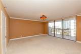 19667 Turnberry Way - Photo 24