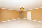 19667 Turnberry Way - Photo 28