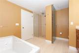 19667 Turnberry Way - Photo 30