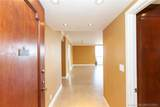 19667 Turnberry Way - Photo 33
