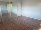220 87th Ave - Photo 18
