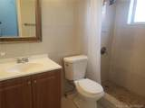 220 87th Ave - Photo 26
