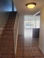 220 87th Ave - Photo 3