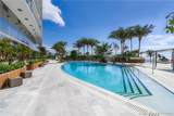 18975 Collins Ave - Photo 38
