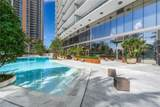 18975 Collins Ave - Photo 39