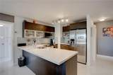 2950 3rd Ave - Photo 1