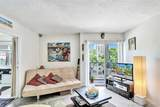 360 Collins Ave - Photo 10