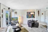 360 Collins Ave - Photo 11