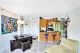 360 Collins Ave - Photo 12