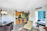 360 Collins Ave - Photo 13