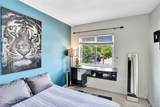 360 Collins Ave - Photo 15