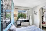 360 Collins Ave - Photo 16