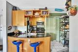 360 Collins Ave - Photo 18