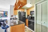 360 Collins Ave - Photo 19